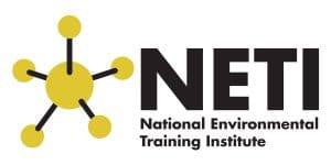 National environmental training institute